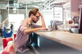 types of difficult co workers and how to deal them out 4 types of difficult co workers and how to deal them out losing your mind