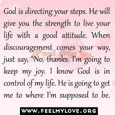 God will give you strength #God #strength #quotes | Inspirational ... via Relatably.com
