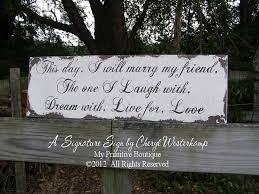 Wedding Poems And Quotes. QuotesGram