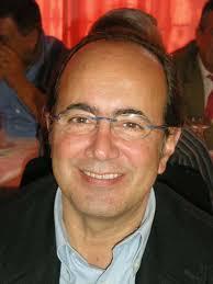 Paco GALVEZ - DSCN2344