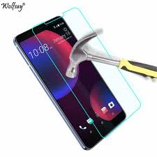 2pcs phone glass for xiaomi redmi k20 pro screen protector tempered for film