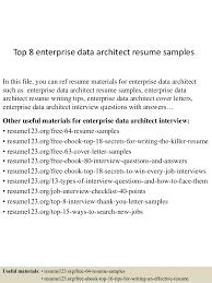 cover letter for travel agent sample job application travel agent cover letter sample basic cover resume template essay sample essay sample