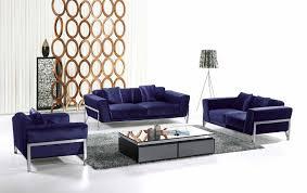 room amusing shabby chic furniture living room