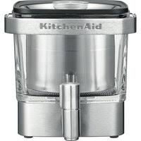«<b>Кофеварка</b> колд-брю KitchenAid Artisan 5KCM4212SX ...