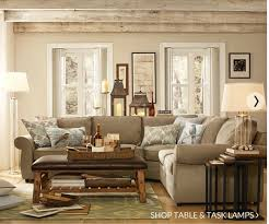 kitchen pottery barn living rooms link time barn living rooms room