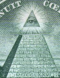 Image result for new world order pyramid