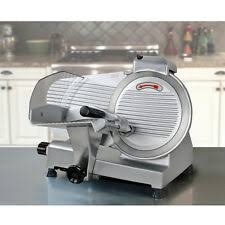 <b>commercial food slicer</b> products for sale | eBay