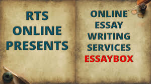 essay pay to write thesis sat essay reader pay paid essay essay college athletes should be paid essay characteristics of essay pay to write
