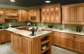 Painted Glazed Kitchen Cabinets Kitchen Amazing Painted Kitchen Cabinet Doors Contemporary