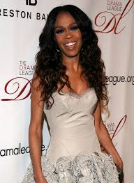 Michelle Williams (singer) - Simple English Wikipedia, the free ...