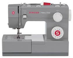 Ответы на вопросы о товаре <b>швейная машина SINGER Heavy</b> ...