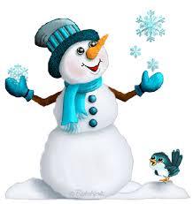 Картинки по запросу зимнего настроения