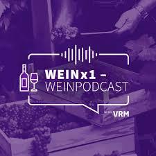 Weinx1