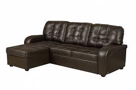 <b>угловой диван Сидней</b> за 42500 руб. в интернет-магазине ...