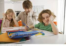 Is Homework Harmful Or Helpful Is homework harmful or helpful articles