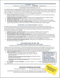 telecommunications and wireless resume examples samples resume templates telecommunication project manager telecommunication project telecom resume examples