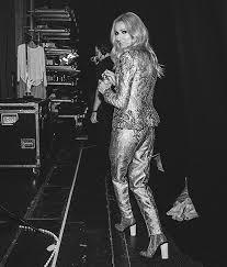 In Concert | <b>CelineDion</b>.com