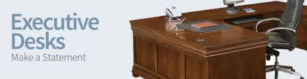 want to make a statement in your home office or business office suite double pedestal desks make great executive style desks and are designed to optimize ceo executive office home office executive desk
