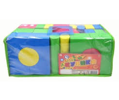 <b>Развивающие игрушки ABtoys</b> — купить в Москве в интернет ...
