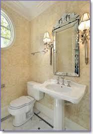 modern bathroom vanity lighting bathroom vanity light fixtures ideas bathroom vanity lighting ideas vanity bathroom lighting master bathroom ideas 67822 bathroom lighting ideas tips raftertales