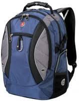 <b>Wenger</b> Neo 39 л (<b>1015215</b>) – купить <b>рюкзак</b>, сравнение цен ...