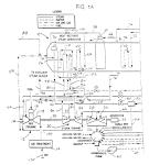 bypass condenser