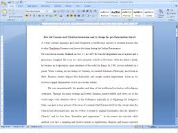 write a paper online free how it works