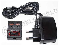 Автоматическое <b>зарядное устройство</b> Li-Pol аккумуляторов ...