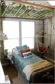 1000 images about beach themed rooms on pinterest beach themed rooms beach theme rooms and beach room beach themed rooms interesting home office
