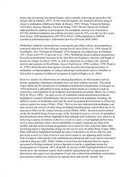 definition essay friendship   mega essays category definition essays friendship essay title the definition of friendship