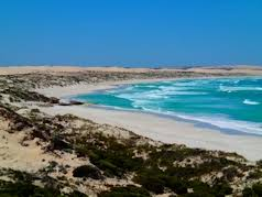 Image result for coffin bay port lincoln south australia images