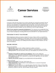 example of good resume for college student bussines proposal 11 example of good resume for college student