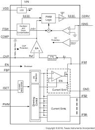 TPS61199 <b>White LED</b> Driver for LCD Monitors <b>Backlighting</b>   TI.com