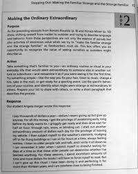 the body ritual of the nacirema essay  body ritual among the nacirema essay