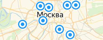Аксессуары для <b>микрофонов</b> — купить на Яндекс.Маркете
