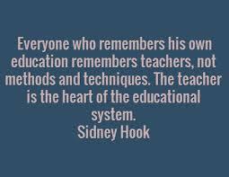 Special Education Teacher Quotes Inspirational. QuotesGram via Relatably.com