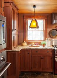 Kitchen Cabinets New Hampshire A Kitchen Worth The Wait New Hampshire Home September October 2015