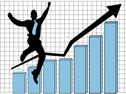 how success slackjaw medium how 2 success