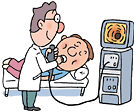 「胃潰瘍十二指腸潰瘍」の画像検索結果