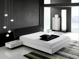 charming bedroom black and white on bedroom with black and white interior design ideas 16 charming bedroom ideas black white