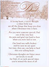 Quotes From Daughter Missing Dad. QuotesGram via Relatably.com