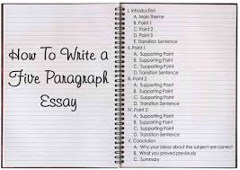 essay on my ambition in life quotes speedy paper essay on my ambition in life quotes