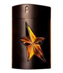 <b>Mugler</b> A*Men <b>Pure</b> Malt Limited-Edition Eau de Toilette Spray ...