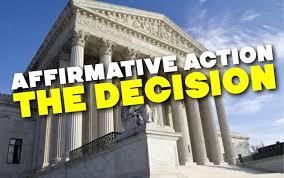essay on affirmative action essay on affirmative action