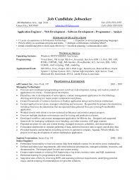 resume format java developer resume examples sample printable resume format java developer resume examples sample printable java developer cv template java developer resume sample pdf java engineer resume sample
