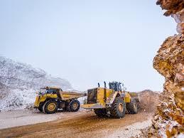 Mansourah-Massarah Gold Project, Central <b>Arabian Gold</b> Region