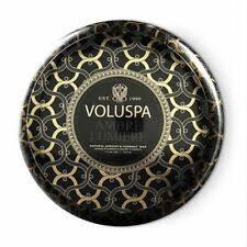 VOLUSPA домашний декор <b>свечи</b> - огромный выбор по лучшим ...