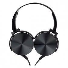 <b>Наушники PERFEO VINYL</b>, черные (PF_4183) - Оптовый магазин ...