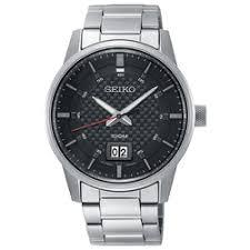 Наручные <b>часы Seiko</b> — купить на Яндекс.Маркете