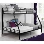 Images & Illustrations of bunk bed